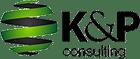 K & P Consulting