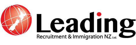 Leading Recruitment & Immigration